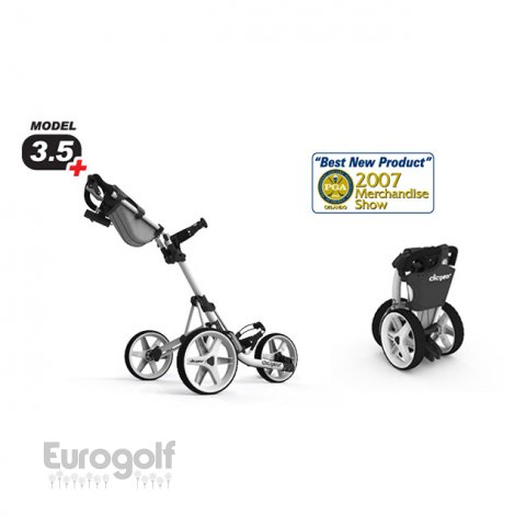 c tech toute notre gamme de produits magasins de golf eurogolf. Black Bedroom Furniture Sets. Home Design Ideas