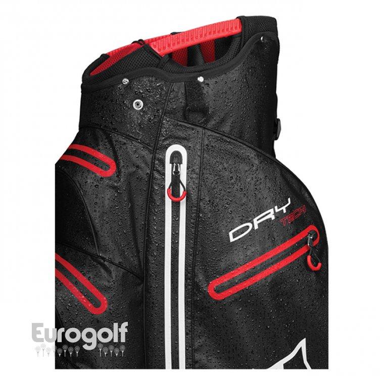 dry tech cart toute notre gamme de produits magasins de golf eurogolf. Black Bedroom Furniture Sets. Home Design Ideas