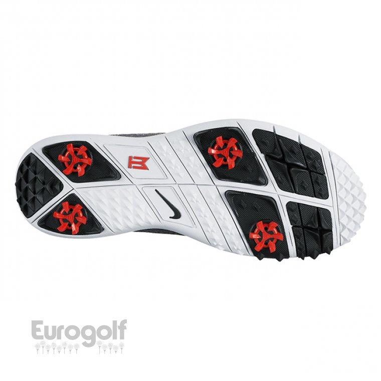 tw 39 15 toute notre gamme de produits magasins de golf eurogolf. Black Bedroom Furniture Sets. Home Design Ideas
