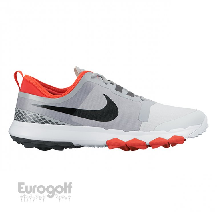 nike golf belgique