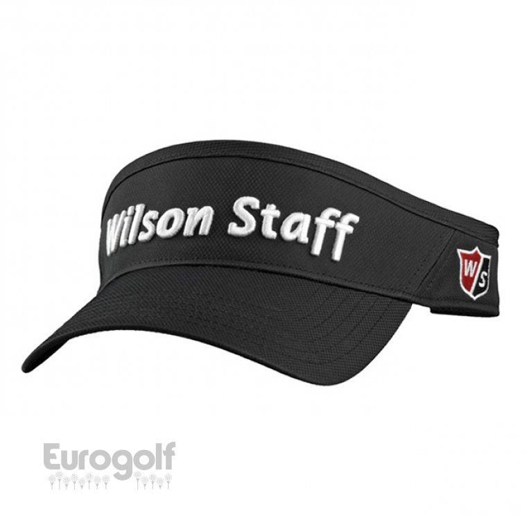 visor mixed toute notre gamme de produits magasins de golf eurogolf. Black Bedroom Furniture Sets. Home Design Ideas