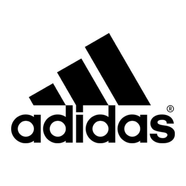 toutes les marques de chaussures