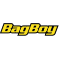 Logo - Bag Boy
