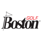 Logo - Boston