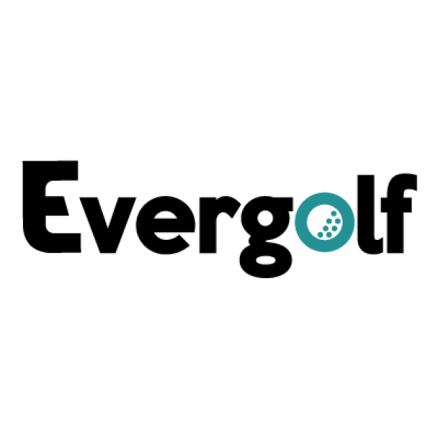 Logo - Evergolf