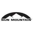 Logo - Sun Mountain