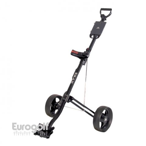 Chariots golf produit Basic de Big Max