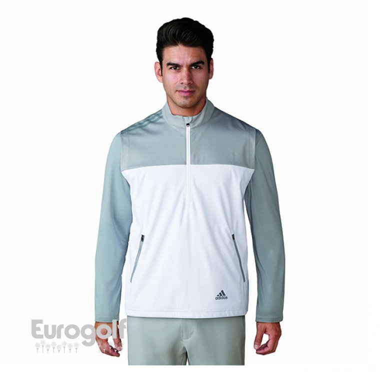 Vêtements golf produit Collection Core Homme 2018 de Adidas Image n°22