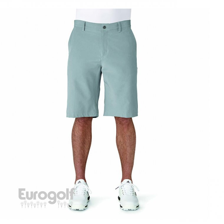 Vêtements golf produit Collection Core Homme 2018 de Adidas Image n°31