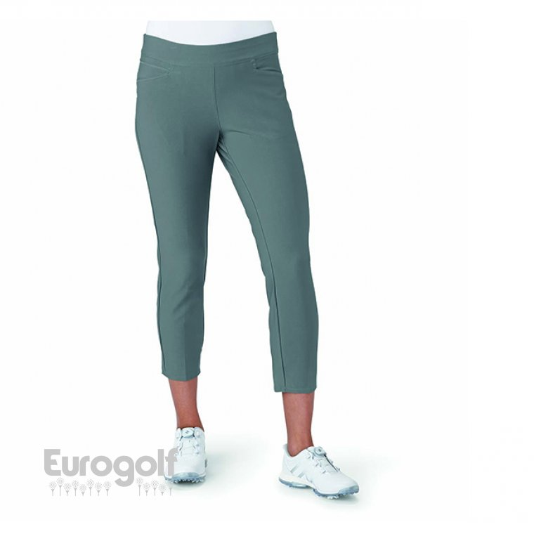 Vêtements golf produit Collection Core Femme 2018 de Adidas Image n°15