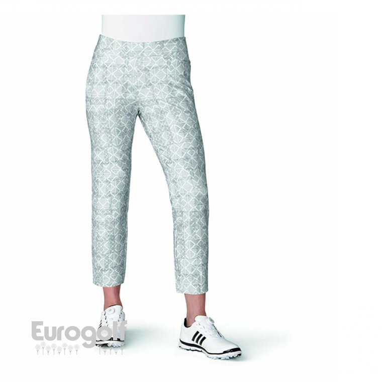 Vêtements golf produit Collection Core Femme 2018 de Adidas Image n°18