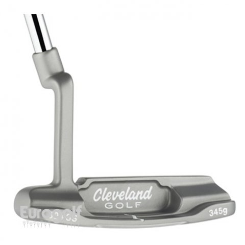 Putters golf produit Huntington Beach 1 de Cleveland