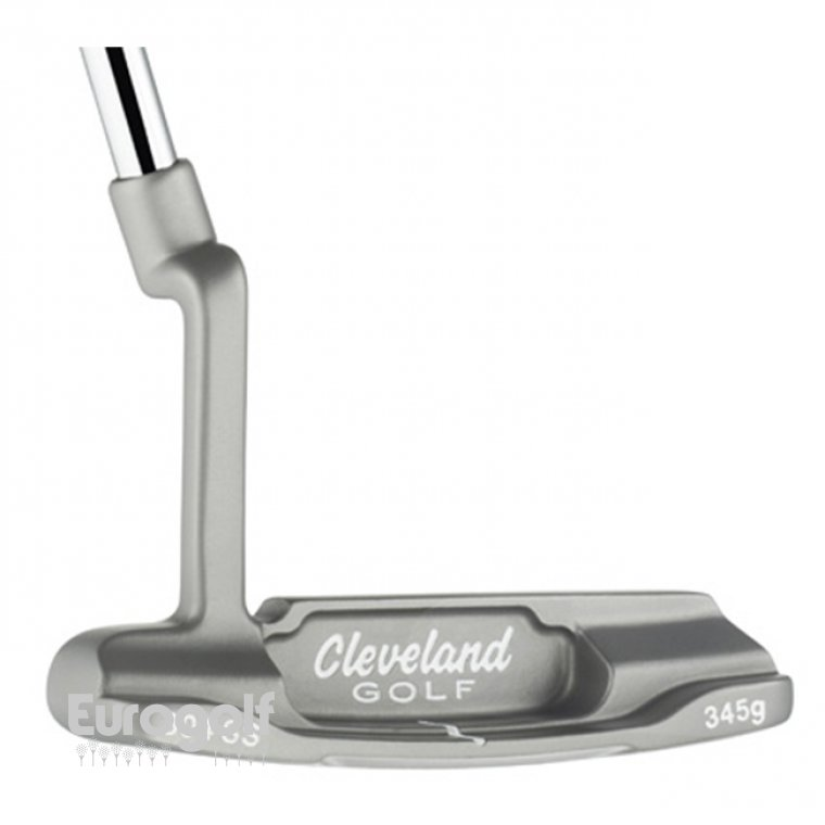 Putters golf produit Huntington Beach 1 de Cleveland Image n°1