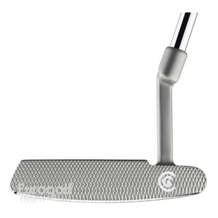 Putters golf produit Huntington Beach 1 de Cleveland Image n°2