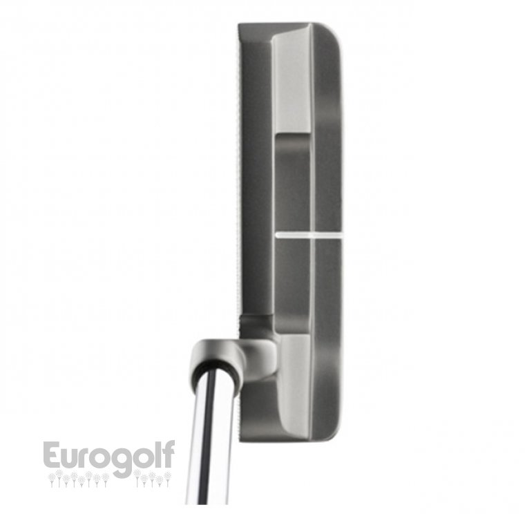 Putters golf produit Huntington Beach 1 de Cleveland Image n°3