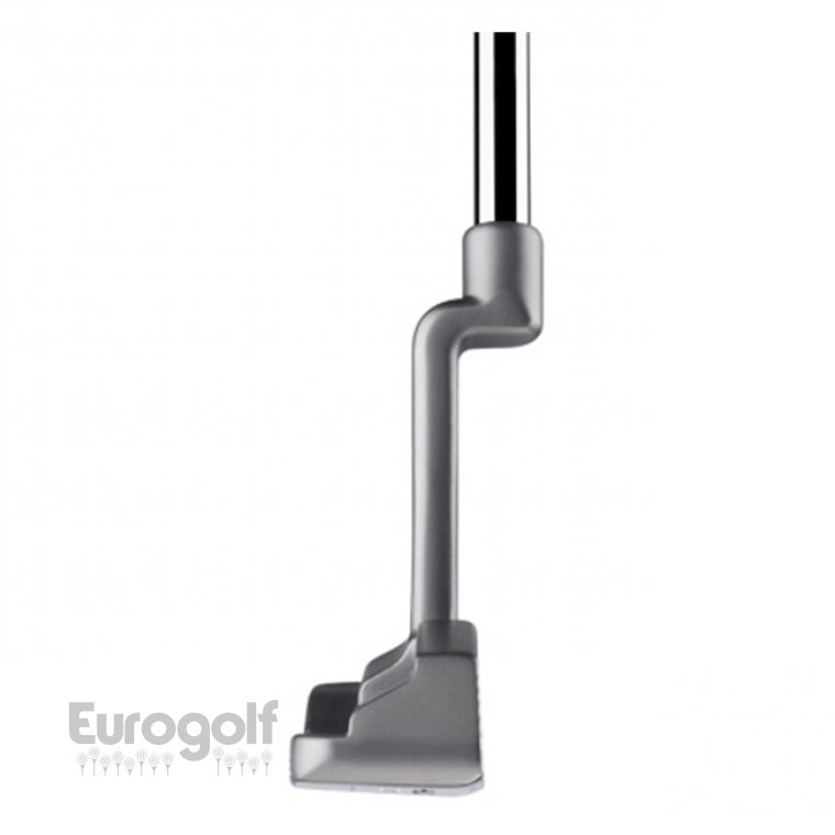 Putters golf produit Huntington Beach 1 de Cleveland Image n°4