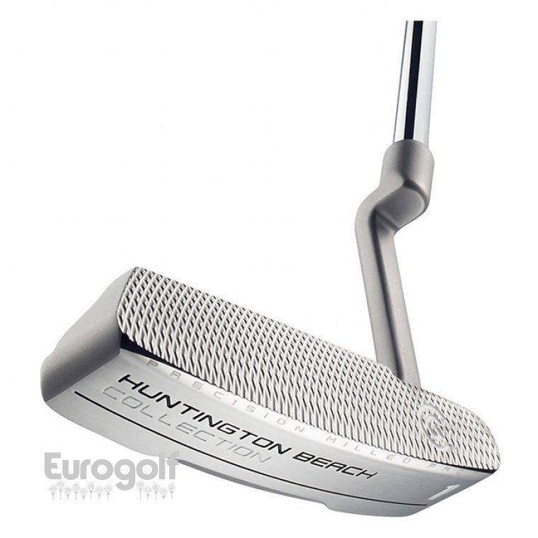 Putters golf produit Huntington Beach 1 de Cleveland Image n°5