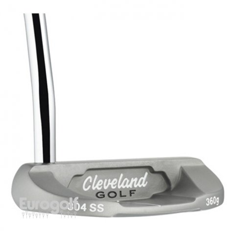 Putters golf produit Huntington Beach 6 de Cleveland
