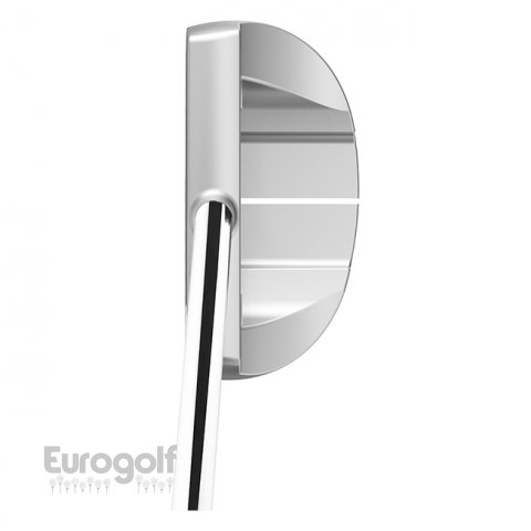 Putters golf produit Huntington Beach 6C de Cleveland
