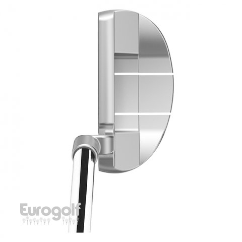 Putters golf produit Huntington Beach 10 de Cleveland