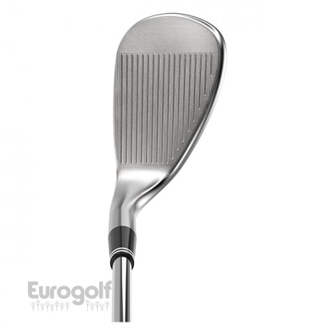 Wedges golf produit Wedges CBX de Cleveland