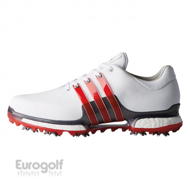 adidas chaussures golf