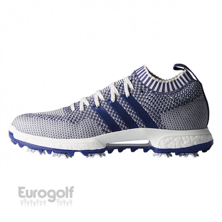 chaussures golf adidas tour 360