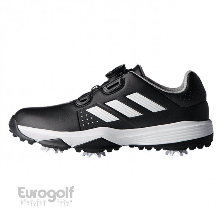 adidas chaussure golf