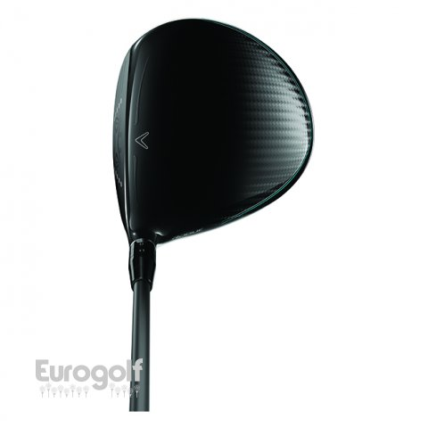 Ladies golf produit Driver Rogue W de Callaway