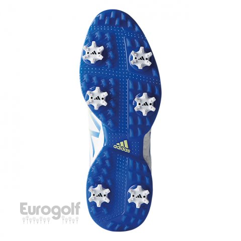 Ladies golf produit W Adipower Boost BOA de adidas