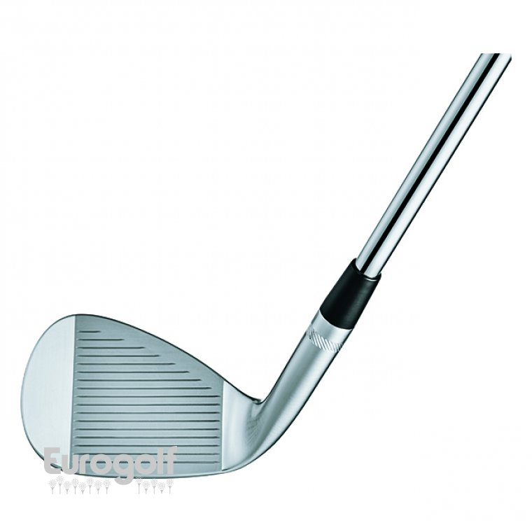 Wedges golf produit Vockey SM7 de Titleist Image n°2
