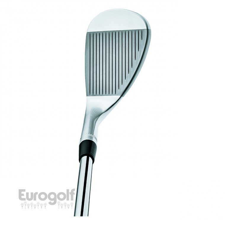 Wedges golf produit Vockey SM7 de Titleist Image n°6