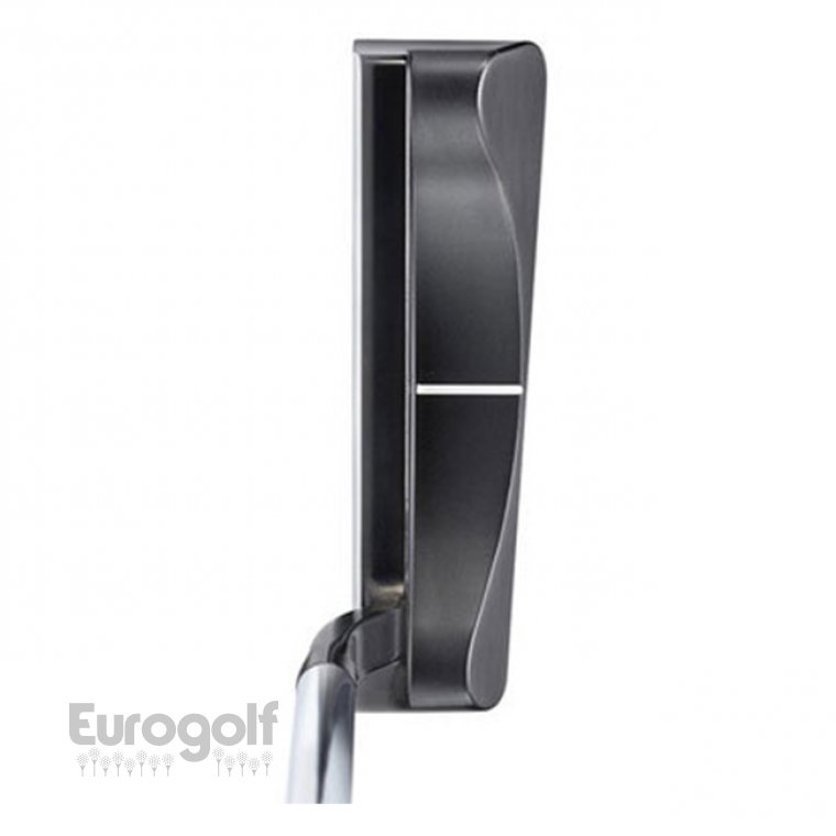 Putters golf produit MP-A Series A 307 de Mizuno Image n°3