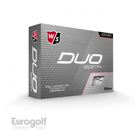 Duo Soft +