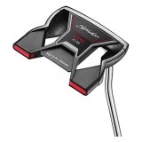 Putters golf produit OS CB Spider de TaylorMade Image n°3