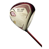 Image - Driver Prime Royal Edition Lady