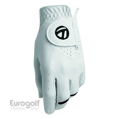 Gants golf produit All Weather  de TaylorMade