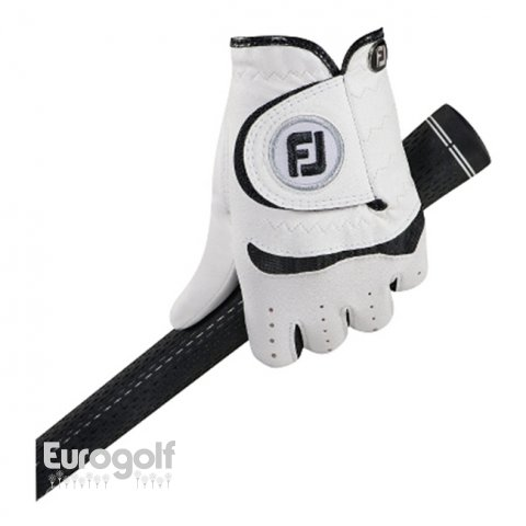 Juniors golf produit Junior de Footjoy