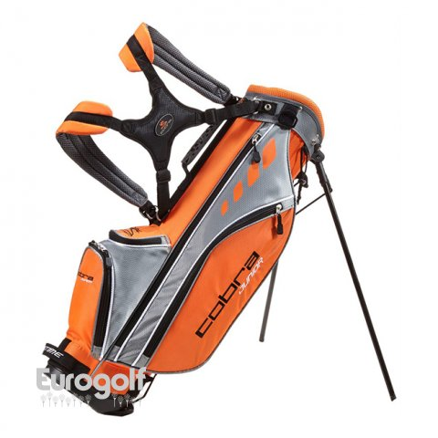 Juniors golf produit Junior Kids Set de Cobra