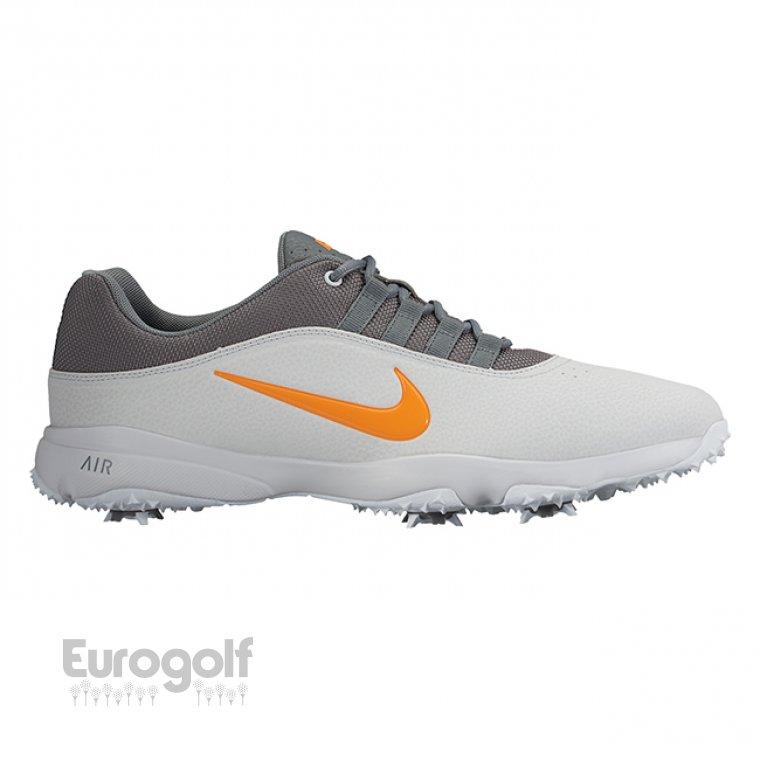 timeless design 1fbd0 0f5b5 Nike Air Rival 2.5