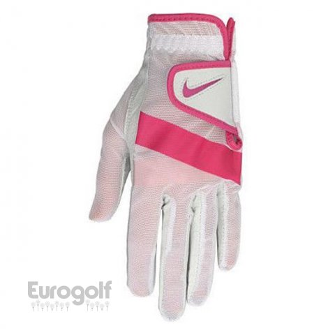 Ladies golf produit Fgant Summer Lite de Nike