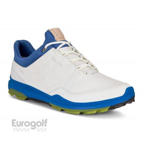 bf5a69da13 Golf : Matériel et équipement de golf toutes marques - magasins de ...