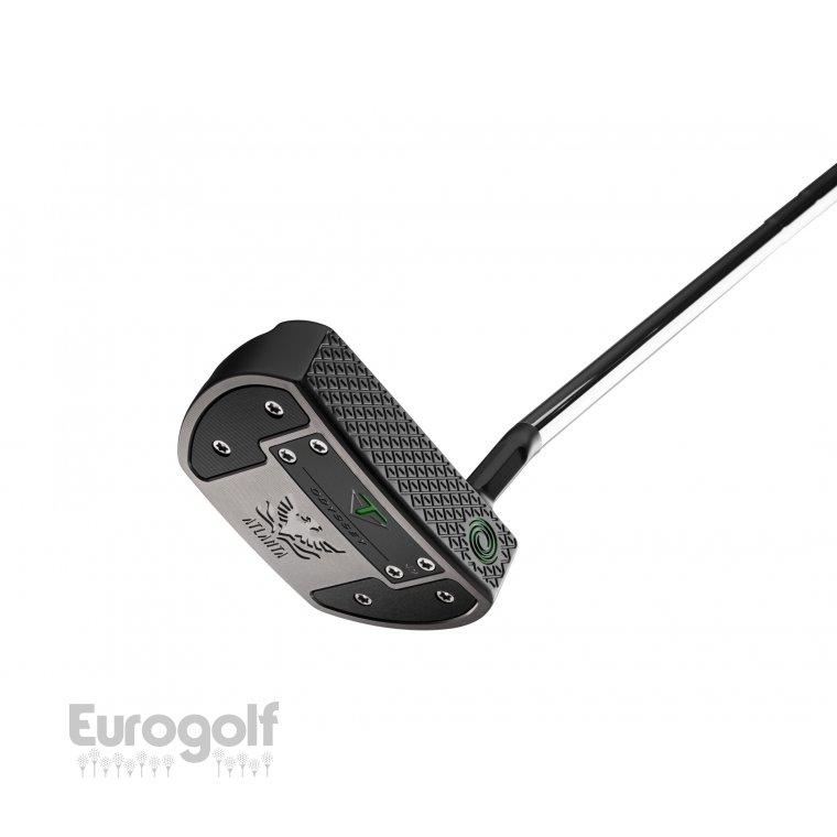 toulon austin h1 toute notre gamme de produits magasins de golf eurogolf. Black Bedroom Furniture Sets. Home Design Ideas