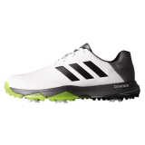 Chaussures golf produit adipower Bounce WD de adidas  Image n°3