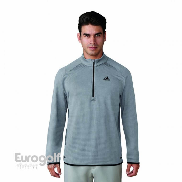 Vêtements golf produit Collection Core Homme 2018 de adidas  Image n°14