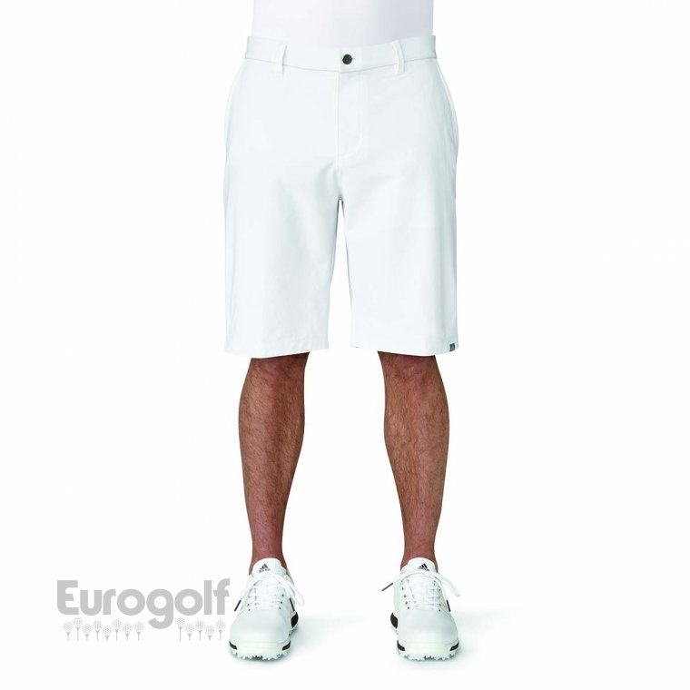Vêtements golf produit Collection Core Homme 2018 de adidas  Image n°23