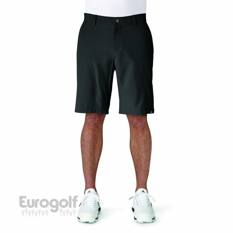 Vêtements golf produit Collection Core Homme 2018 de adidas  Image n°25