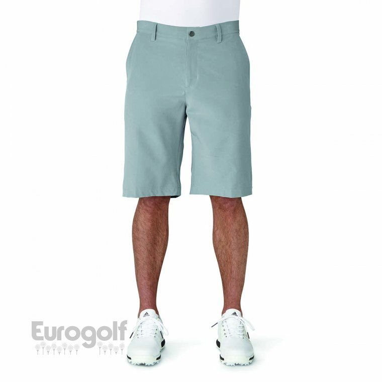 Vêtements golf produit Collection Core Homme 2018 de adidas  Image n°26