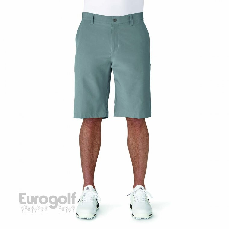 Vêtements golf produit Collection Core Homme 2018 de adidas  Image n°27