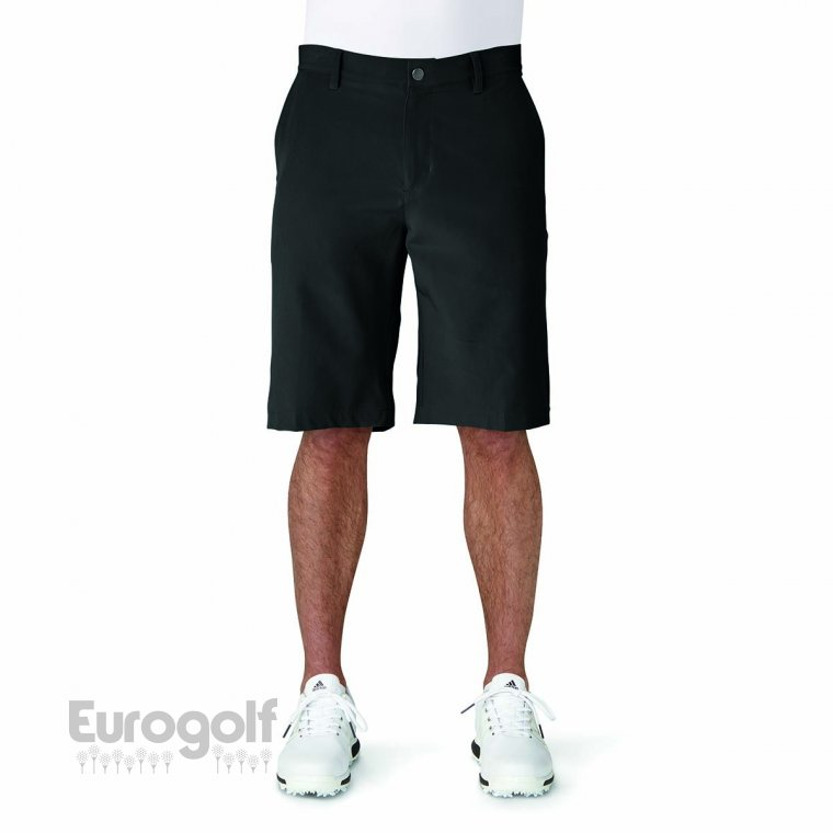 Vêtements golf produit Collection Core Homme 2018 de adidas  Image n°28